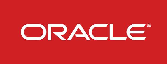 Oracle Innovation Awards