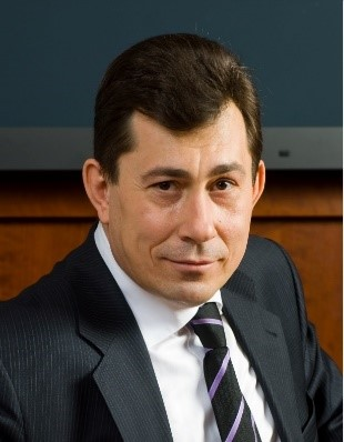Руслан Ибрагимов