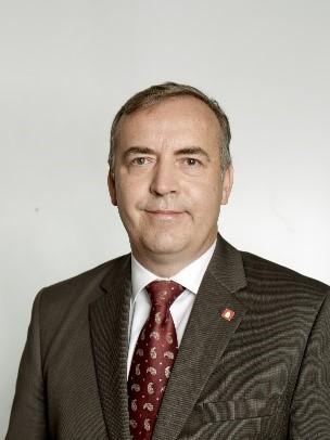 Валерий Шоржин