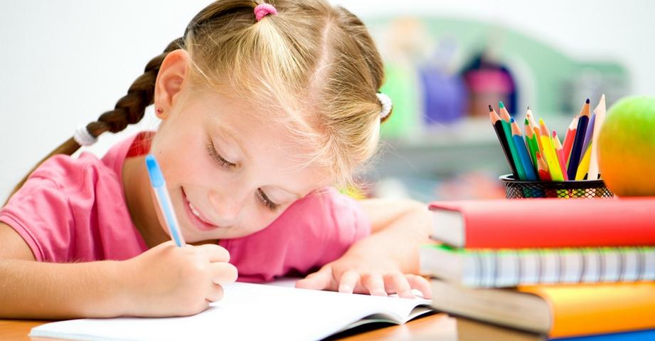 Что должен уметь будущий первоклассник и как его подготовить кшколе