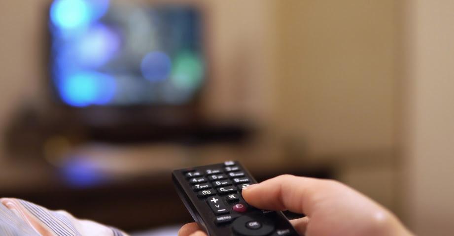 мтс подключение спутникового телевидения и интернета