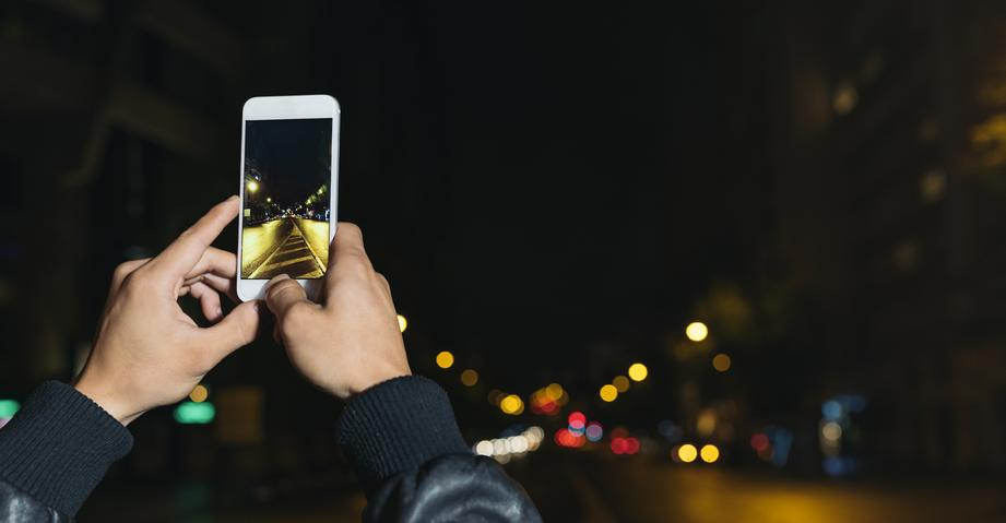 Пять Android-смартфонов c камерами не хуже, чем у iPhone 11