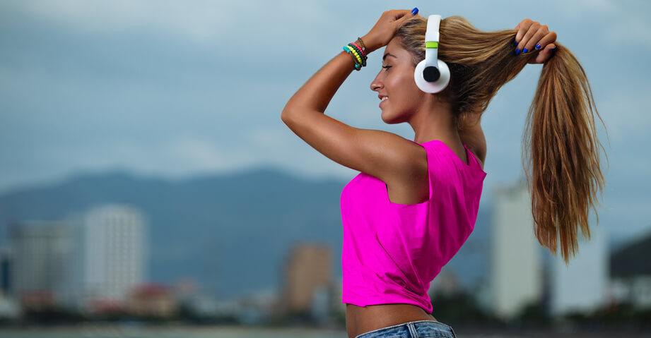 Бесплатный Apple Music для абонентов МТС — подключите на полгода