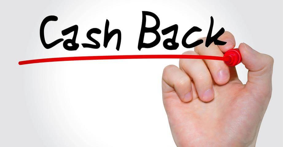 МТС Cashback: припокупках ваши деньги возвращаются