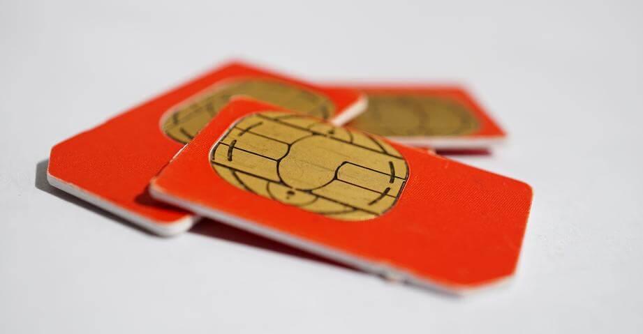 Как водном приложении управлять SIM-картами вумных вещах: умных часах, охранных системах, датчиках
