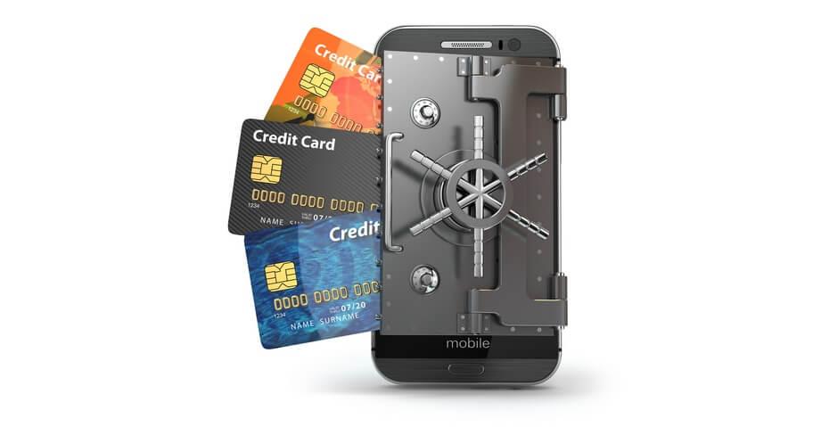 Мой кредит скачать на айфон