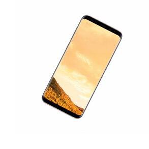 Обзор Galaxy S8+