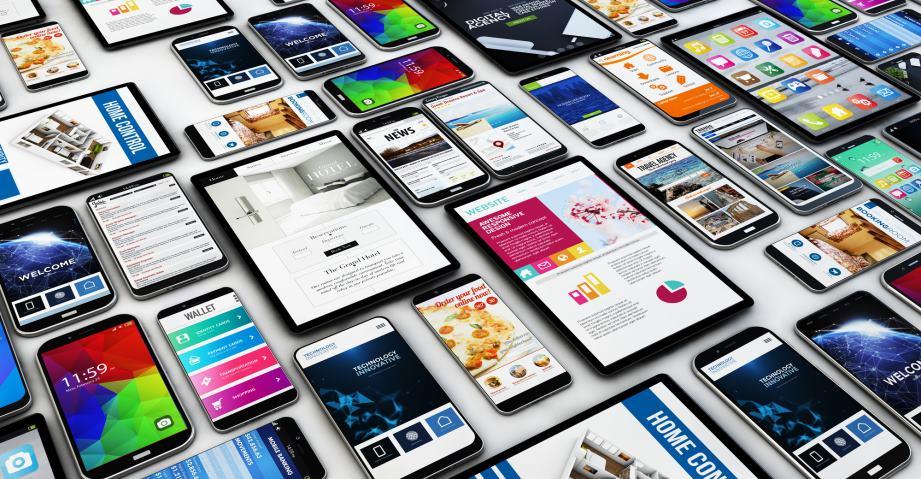 Самые покупаемые смартфоны 2020 года