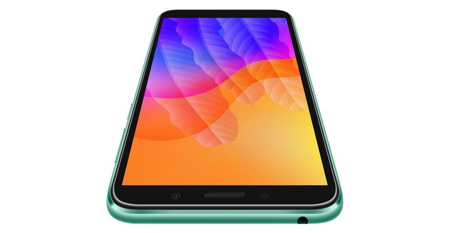 Обзор смартфонов Huawei Y-серии: мощные, яркие, бюджетные