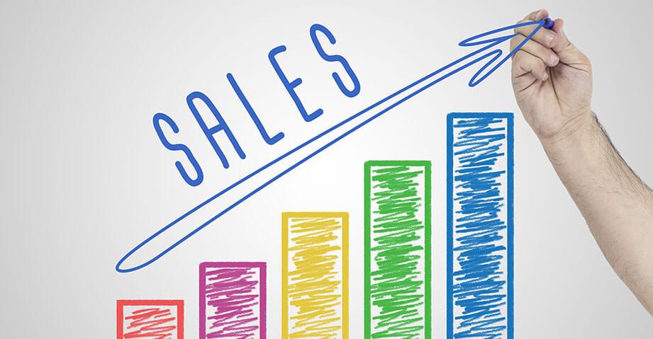 806f86fd27f13 Как увеличить продажи, не имея огромного рекламного бюджета. Бизнес.  МТС/Медиа