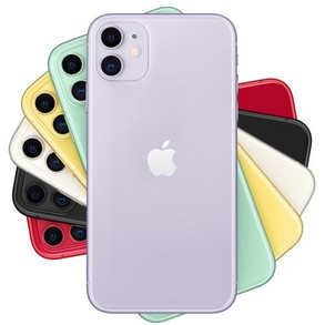 Apple iPad Pro 11 Wi-Fi + Cellular 512GB Space Gray.