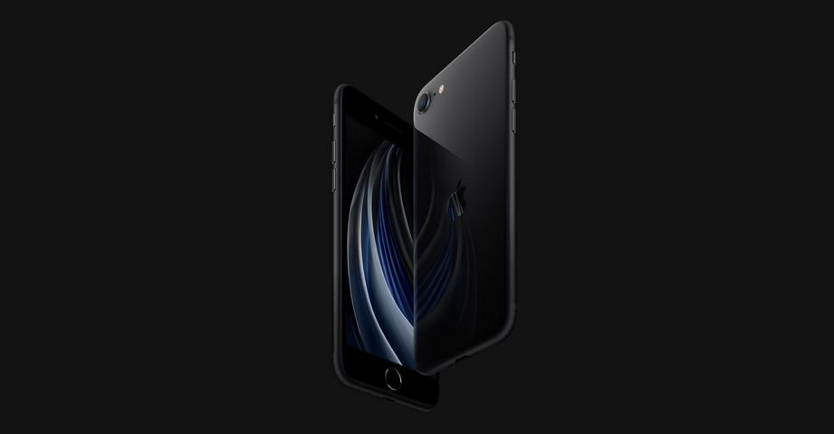 Новый бюджетный iPhone SE: ключевые фишки, когда и где можно будет заказать онлайн