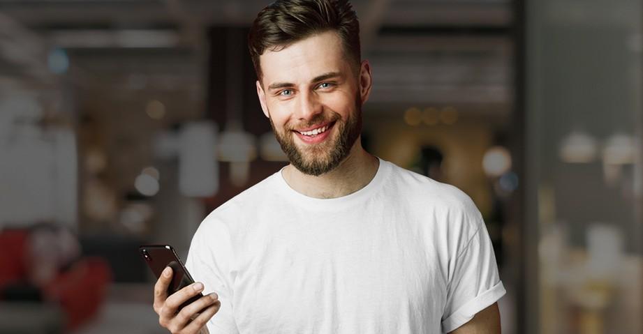 Как получить или рефинансировать кредит через приложение МТС Деньги: пошаговая инструкция