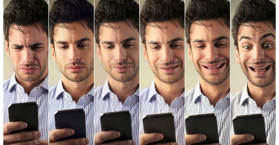 Как перейти на мтс со своим номером с билайна [PUNIQRANDLINE-(au-dating-names.txt) 47