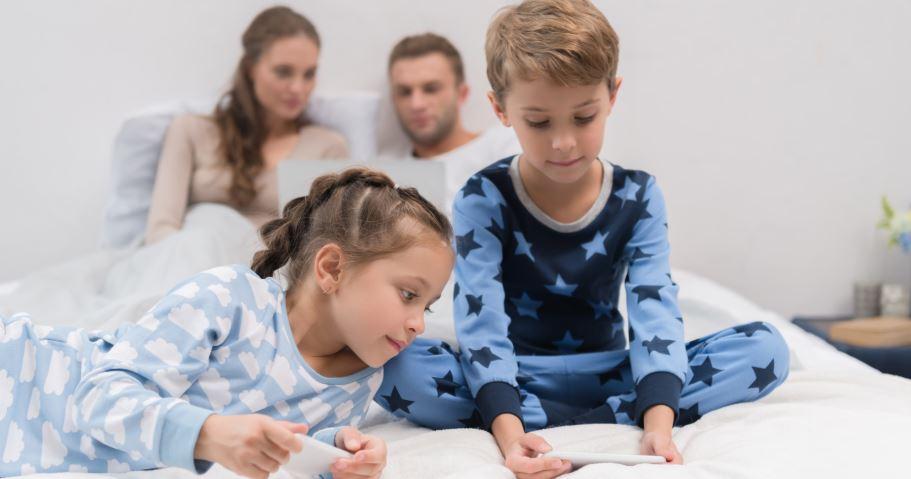 Сервисы МТС длявсей семьи: ваши экономия, досуг и безопасность
