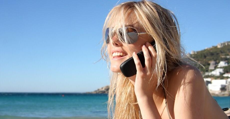 если телефон всегда занят что значит