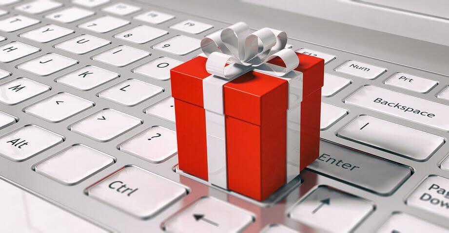 Как сделать подарки на праздники фото 172