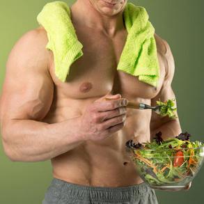 как можно быстрее похудеть мтс