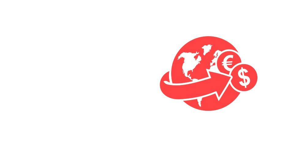 мкк займ онлайн по всей россии