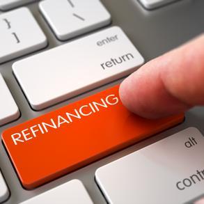Отзывы о рефинансировании кредитов в МТС Банк от клиентов банка