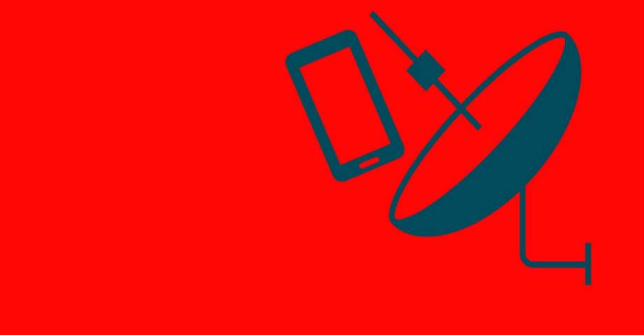 Как сменить тариф спутниковое тв мтс