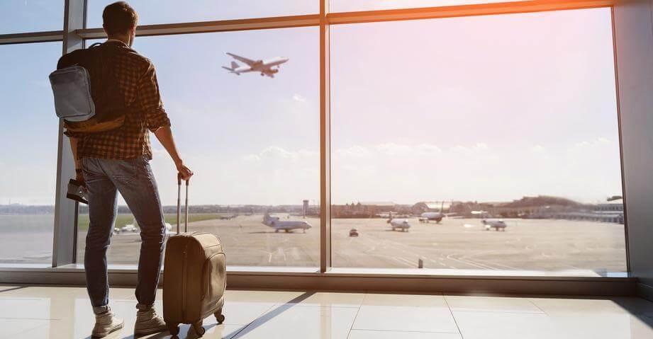 Путешествуйте налегке: связь в поездках по России стала дешевле