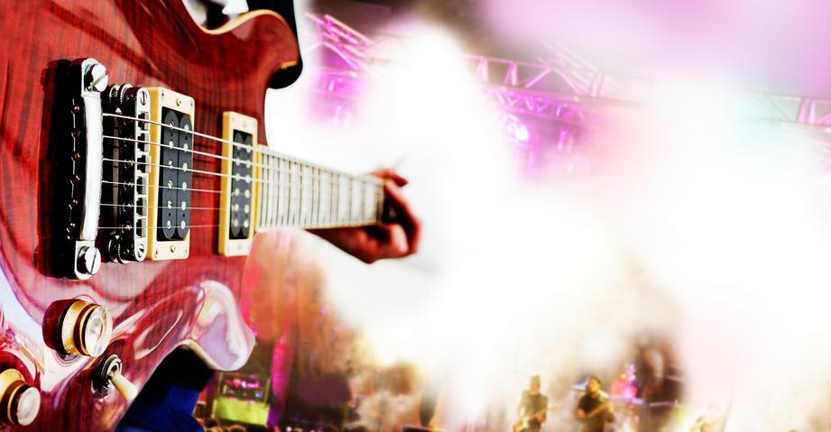 Как попасть на фестиваль Park Live 12–14 июля бесплатно