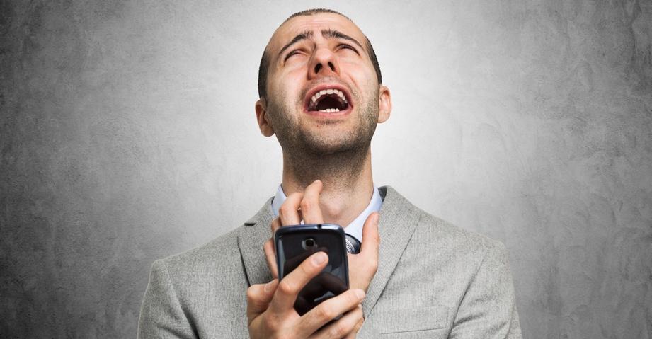 Зависает телефон: что делать если часто зависает смартфон Андроид?