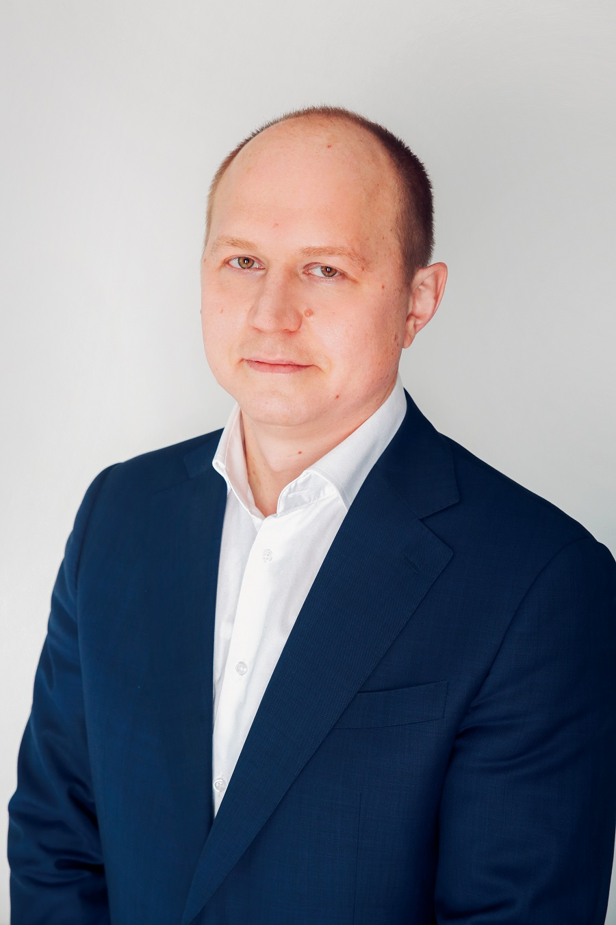 Сальва Алексей Григорьевич