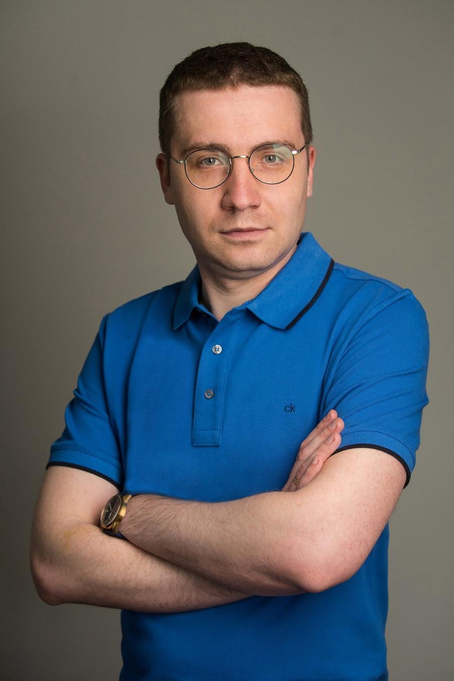 Божеев Владислав