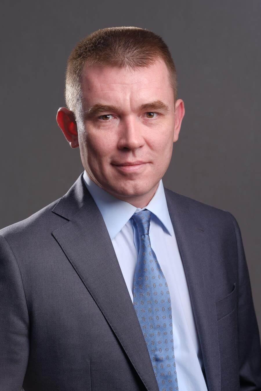 Шакиров Марат Мансурович