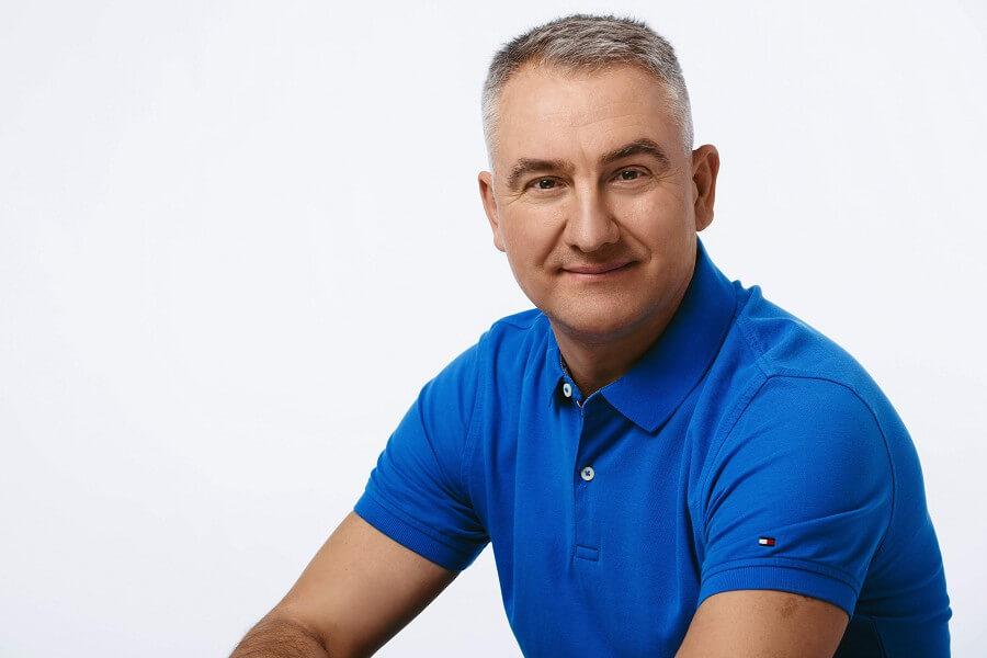 Сивакозов Александр Иванович