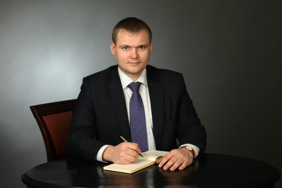 Сизов Артур Александрович