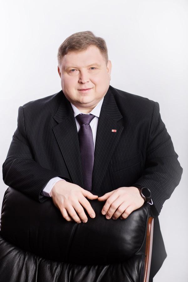 Дмитрий Вячеславович Бобиков