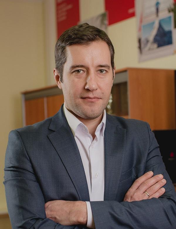 Мочалов Юрий Николаевич
